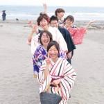 【開催レポ】5/25ますださんとミンちゃんの鎌倉撮影会の様子(写真たっくさん!)